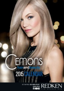 Cemons-2015-Calendar