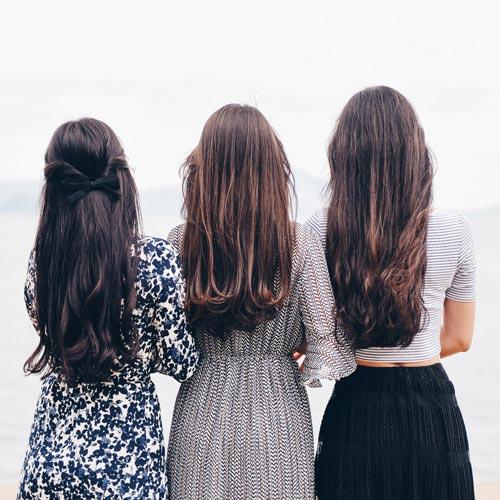 Ladies Hairdressers Adelaide