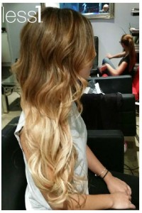 Hairdressers Adelaide Review