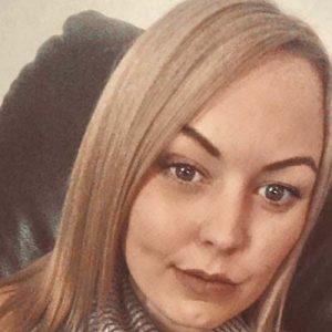 Carli hairdresser Adelaide