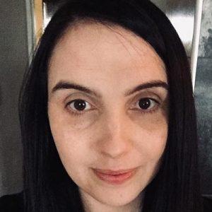 Lisa hair stylist